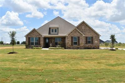 Godley Single Family Home For Sale: 709 Cactus Creek Court