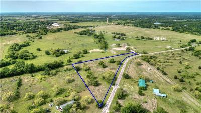 Terrell Residential Lots & Land For Sale: 0000 Sue Ann Lane