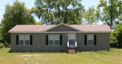 Jacksonville Single Family Home For Sale: 988 County Road 4401