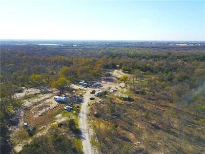 Royse City, Union Valley Residential Lots & Land For Sale: 16444 Co Road