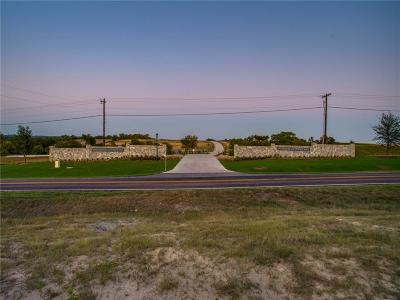 Celina Residential Lots & Land For Sale: 7090 Lot 6 Block A