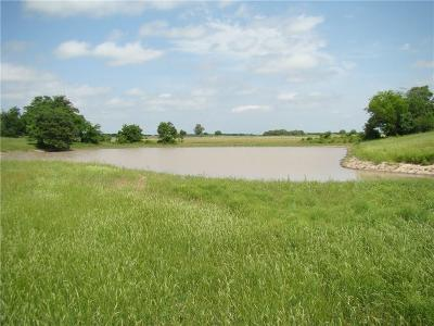 Rising Star Farm & Ranch For Sale: 13707 Highway 183