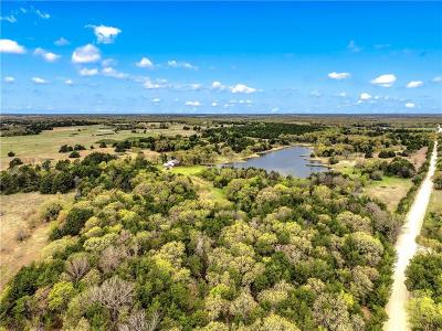 Cooke County Farm & Ranch For Sale: 1931 County Road 130