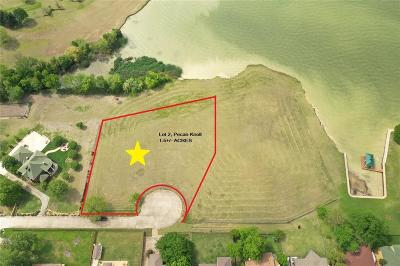 Heath Residential Lots & Land For Sale: 002 Hubbard Drive
