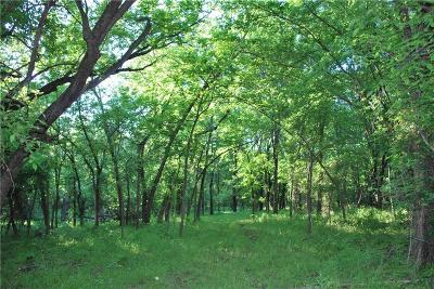 Grandview Residential Lots & Land For Sale: 7024 County Road 421
