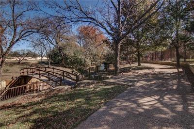 Plano Residential Lots & Land For Sale: 2800 E Parker Road