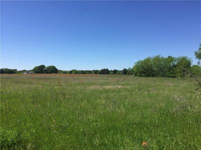 Wills Point Farm & Ranch For Sale: 0000 County Road 3815