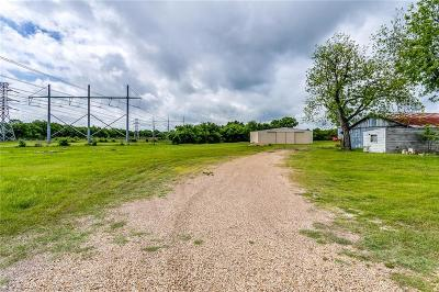 Dallas County Farm & Ranch For Sale: 1240 Greene Road