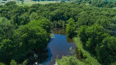 Azle Farm & Ranch For Sale: 9999 S Fm 730