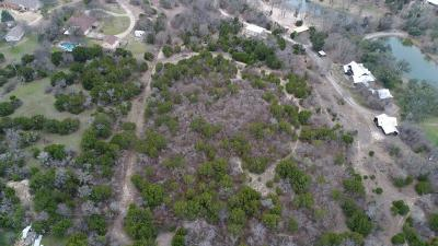 Aledo Residential Lots & Land For Sale: Tbd Becky Drive