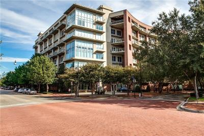 Addison Residential Lease For Lease: 5055 Addison Circle #724