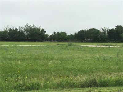 Stephenville Residential Lots & Land For Sale: Trotter