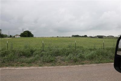 Godley Residential Lots & Land For Sale: 7304 Lonesome Road