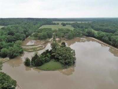 Ben Wheeler Residential Lots & Land For Sale: Tbd Fm 279