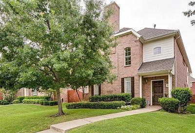 Residential Lease For Lease: 533 Archer Drive