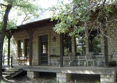 Stephenville Single Family Home Active Option Contract: 967 County Road 226