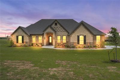Godley Single Family Home For Sale: 205 Buena Vista Drive
