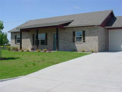 Emory Single Family Home For Sale: 145 Barn