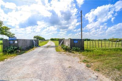 Desdemona Farm & Ranch For Sale: 8802 N Hwy 16