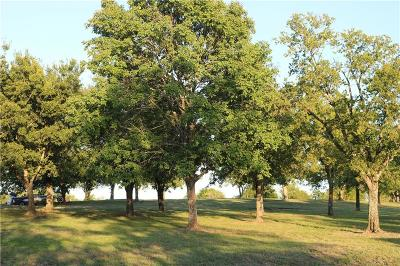 Cooke County Residential Lots & Land For Sale: 366 Wendy Lee