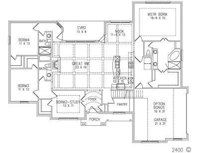 Gunter Single Family Home For Sale: 1941 Bledsoe Road