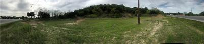 Mineral Wells TX Commercial Lots & Land For Sale: $85,000