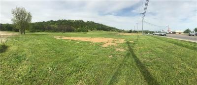Mineral Wells TX Commercial Lots & Land For Sale: $152,900