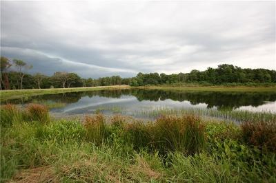 Mabank Farm & Ranch For Sale: 115 Sun Valley