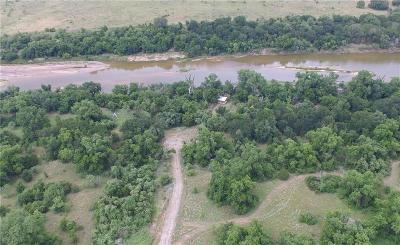 Farm & Ranch For Sale: 8001 Village Bend Road