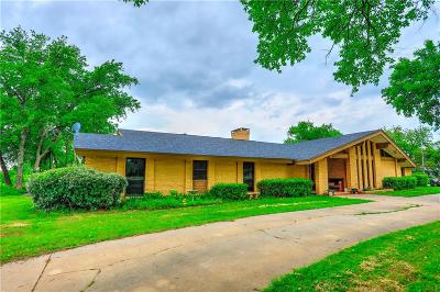 Cooke County Farm & Ranch For Sale: 519 High Street