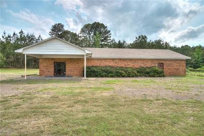 Commercial For Sale: 14445 St. Hwy 64
