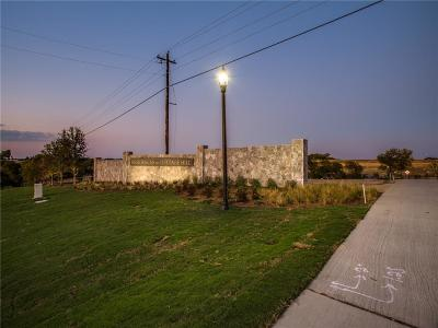 Residential Lots & Land For Sale: 7090 W County Road 171