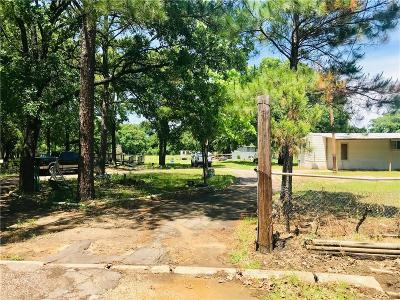 Mabank Residential Lease For Lease: 558 Vz County Road 2710