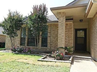 Flower Mound Residential Lease For Lease: 1464 Sedalia Drive