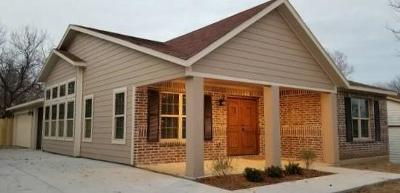 Grand Prairie Single Family Home Active Option Contract: 2338 May Lane