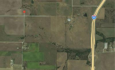 Cooke County Residential Lots & Land For Sale