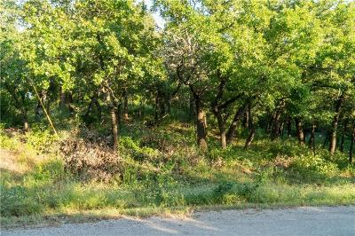 Burleson Residential Lots & Land For Sale: 1009 Crazy Horse Trail