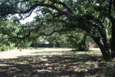 Arlington Residential Lots & Land For Sale: 3011 Little Road