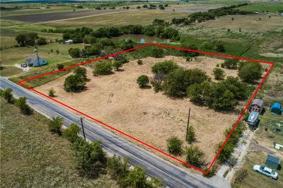 Wise County Residential Lots & Land For Sale: 150 County Road 4511