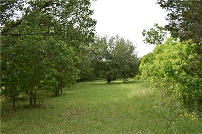 Hico Farm & Ranch For Sale: 4787 County Road 539