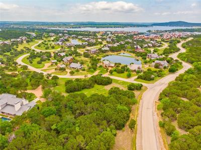 Residential Lots & Land For Sale: 1051 Scenic Drive