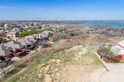 The Colony Commercial Lots & Land For Sale: 4843 W Main Street