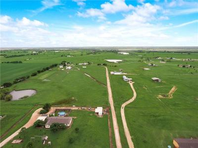 Residential Lots & Land For Sale: 5405 Smiley Road