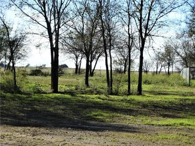 Godley Residential Lots & Land For Sale: 8040 County Road 1231
