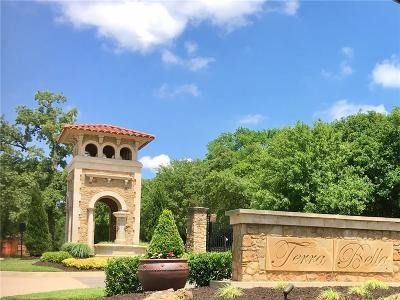 Westlake Residential Lots & Land For Sale: 1845 Terra Bella Drive