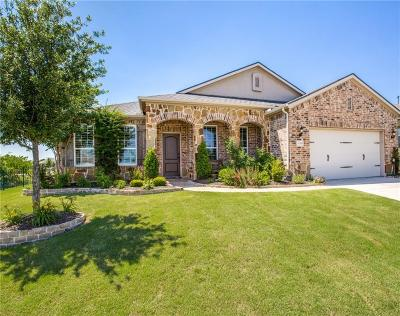 Frisco Single Family Home For Sale: 6385 Mobile Bay Court