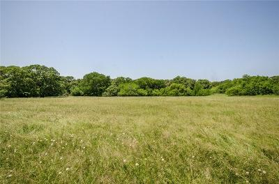 Residential Lots & Land For Sale: L 272 Palamino Court