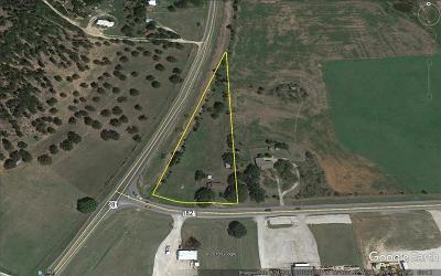 Palo Pinto County Commercial For Sale: 3852 Fm Road 1821