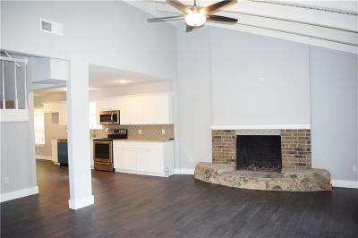 Duncanville Single Family Home For Sale: 435 N Alexander Avenue