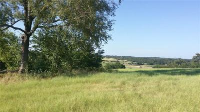 Athens, Kemp Residential Lots & Land For Sale: Lt139 Bridle View Court